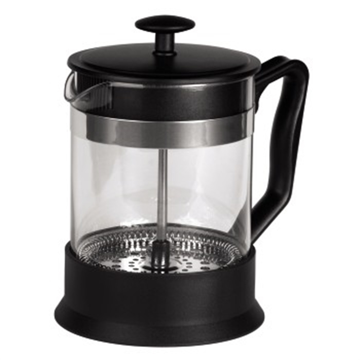 Picture of Tea/Coffee Maker, 0.6 litre / Tea & Coffee Maker