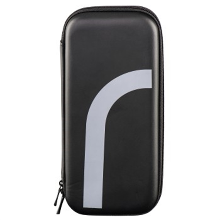 Picture of Hardcase Bag for Nintendo Switch Lite, black
