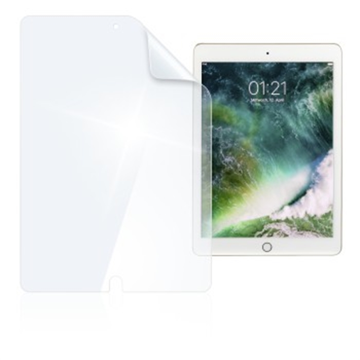 Picture of Crystal Clear Screen Protector for Apple iPad 10.2