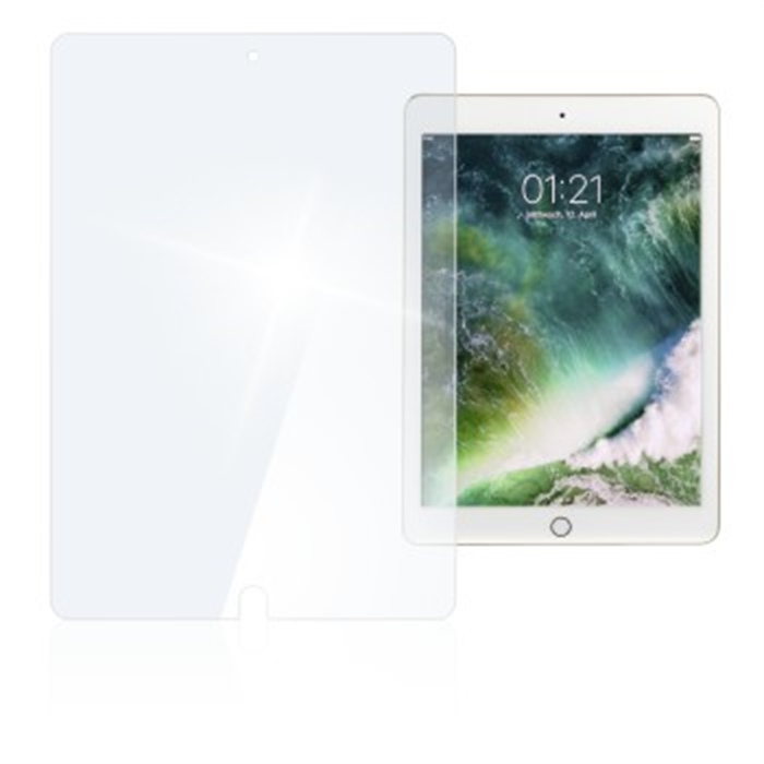 Picture of Premium Screen Protector for Apple iPad Pro 10.2