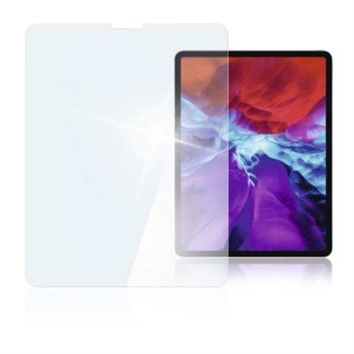 "Picture of Premium Screen Protection Glass for Apple iPad Pro 12.9"" (2018/2020)"