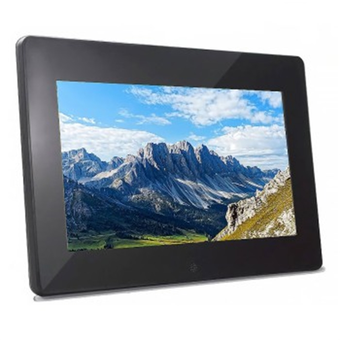 Picture of Digiframe 1093 Digital Photo Frame, 8GB, 10.1