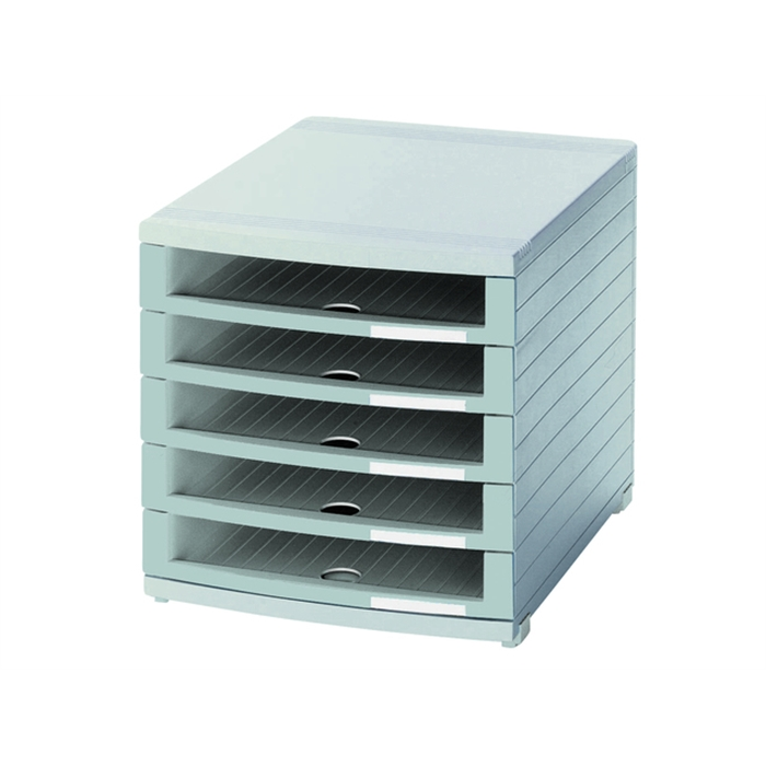 Picture for category Storage racking cabinets & Accessories