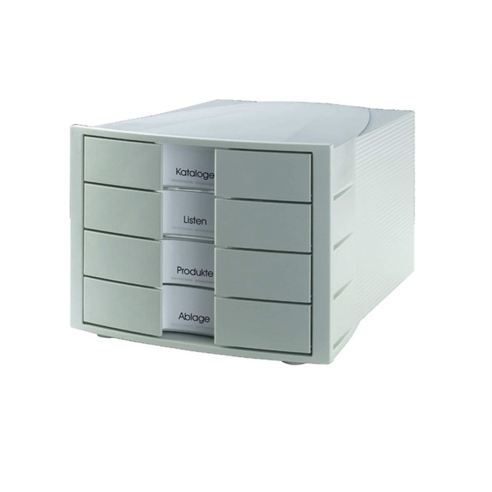 Picture for category Drawer boxes