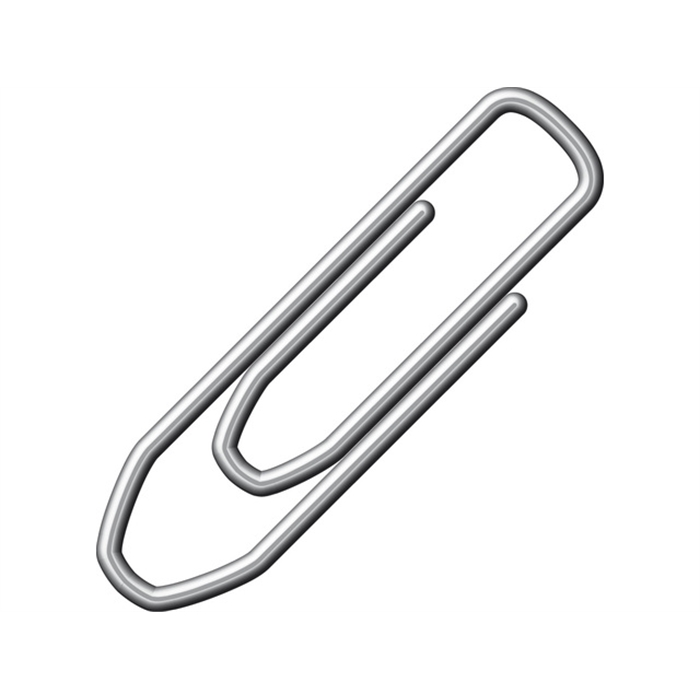 Picture for category Paperclips