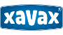 Picture for manufacturer Xavax