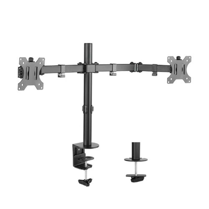 Picture for category Laptop & Monitor stands, monitor arms